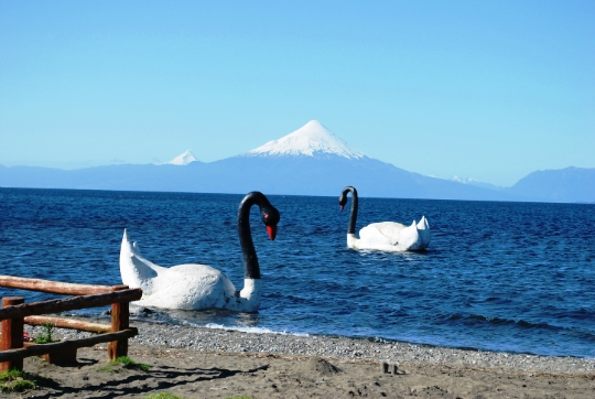 Llanquihue, Chile, LikeChile 6
