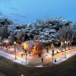 Punta Arenas, hotel, Rey Don Felipe, hoteis em Punta Arenas, hoteis na patagonia do Chile, o que fazer na patagonia do Chile, Torres del Paine no Chile