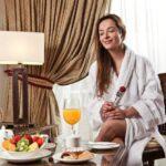 Hoteis em Santiago do Chile, Hotel Plaza San Francisco, Onde dormir no Chile, Melhores hoteis em Santiago do Chile, LikeChile