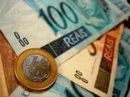 5 dicas para saber quanto dinheiro levar para sua viagem
