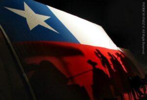 7 coisas que podem surpreender um brasileiro ao chegar no Chile