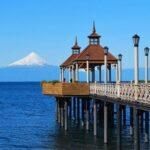 Puerto Varas, Chile, Roteiro 3 dias, o que fazer