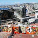 Passaporte, 5 dias em Santiago, o que fazer em Santiago, tours por santiago, roteiro santiago 5 dia