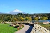 Volcán-Villarrica