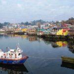 Agencia de turismo em Chiloé, Turismo Pangue
