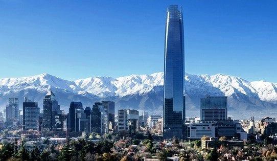 c54b2e17067dd O clima, previsão do tempo e temperatura de Santiago (e dicas de roupas)