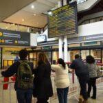 Transfer Santiago, Transfer aeroporto Santiago do Chile, traslado aeroporto Santiago do Chile, qual valor do transfer Santiago do Chile, aeroporto de Santiago, viagem Chile, pacote Chile,