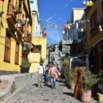 Lucero Travel, tour Chile, turismo no Chile, pacotes chile, passeios Chile, o que fazer no Chile, santiago do Chile,o que fazer no Chile