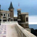 reloj de flores de viña del mar, relogio de flores vina del mar,pacote Chile, turismo no Chile, agência de turismo no Chile, Ticket Tour, Valparaiso, valle de Casablanca