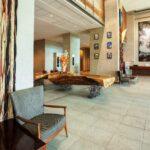 Hotel Sonesta Osorno, Hotel em Osorno, hospedagem no Osorno, Hospedagem no sul do Chile, melhores hoteis do Chile, hoteis chiques no Chile, Luxo, hotel Chile, LikeChile