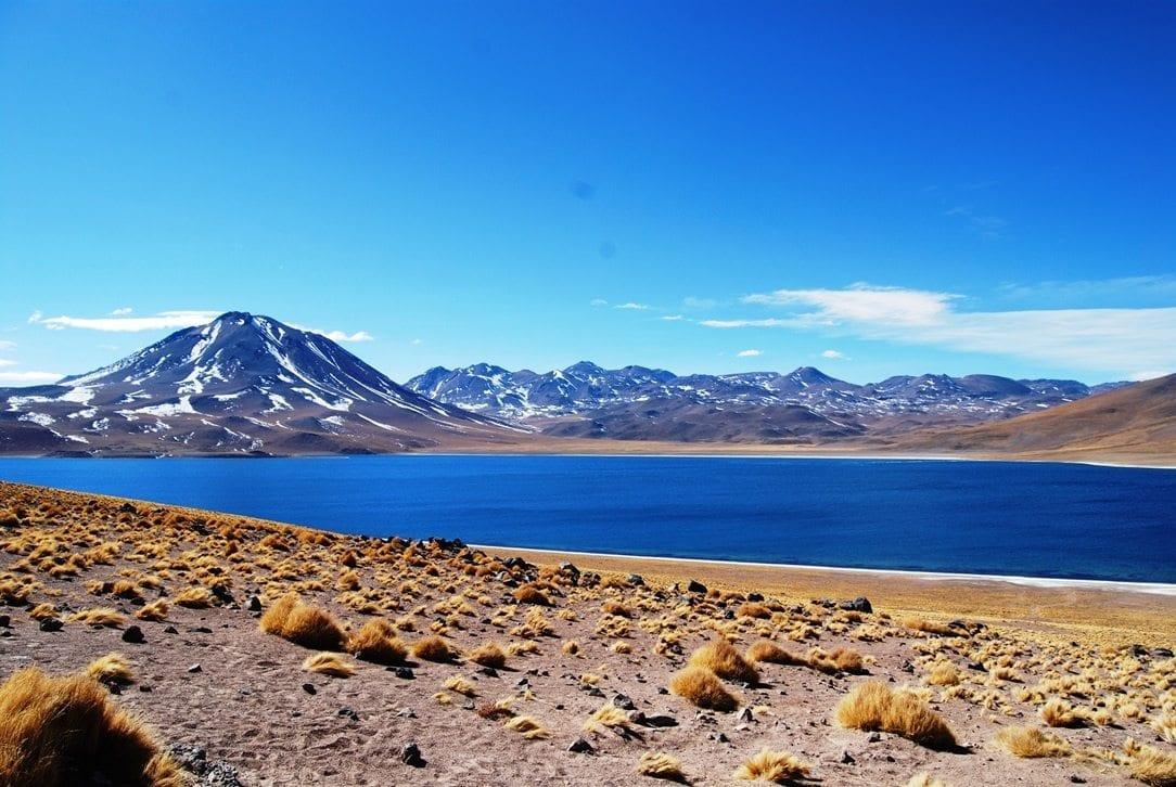 Deserto de atacama, Lagoas altiplanicas, lagunas altiplanicas, Miscanti, San pedro de Atacama LikeChile
