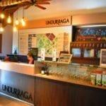 vinicola Undurraga tour viña Undurraga LikeChile