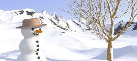 Uma das maiores dúvidas de quem viaja para o país é sobre neve no Chile.  Neste post separamos as dúvidas mais frequentes sobre o assunto onde  falamos sobre ... aed82325d39