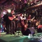 Restaurante Bali Hai, jantar show, cena show, Viagem Chile, LikeChile