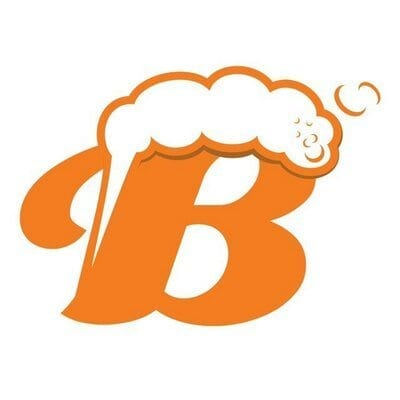 Bebeer tour cerveja Chile