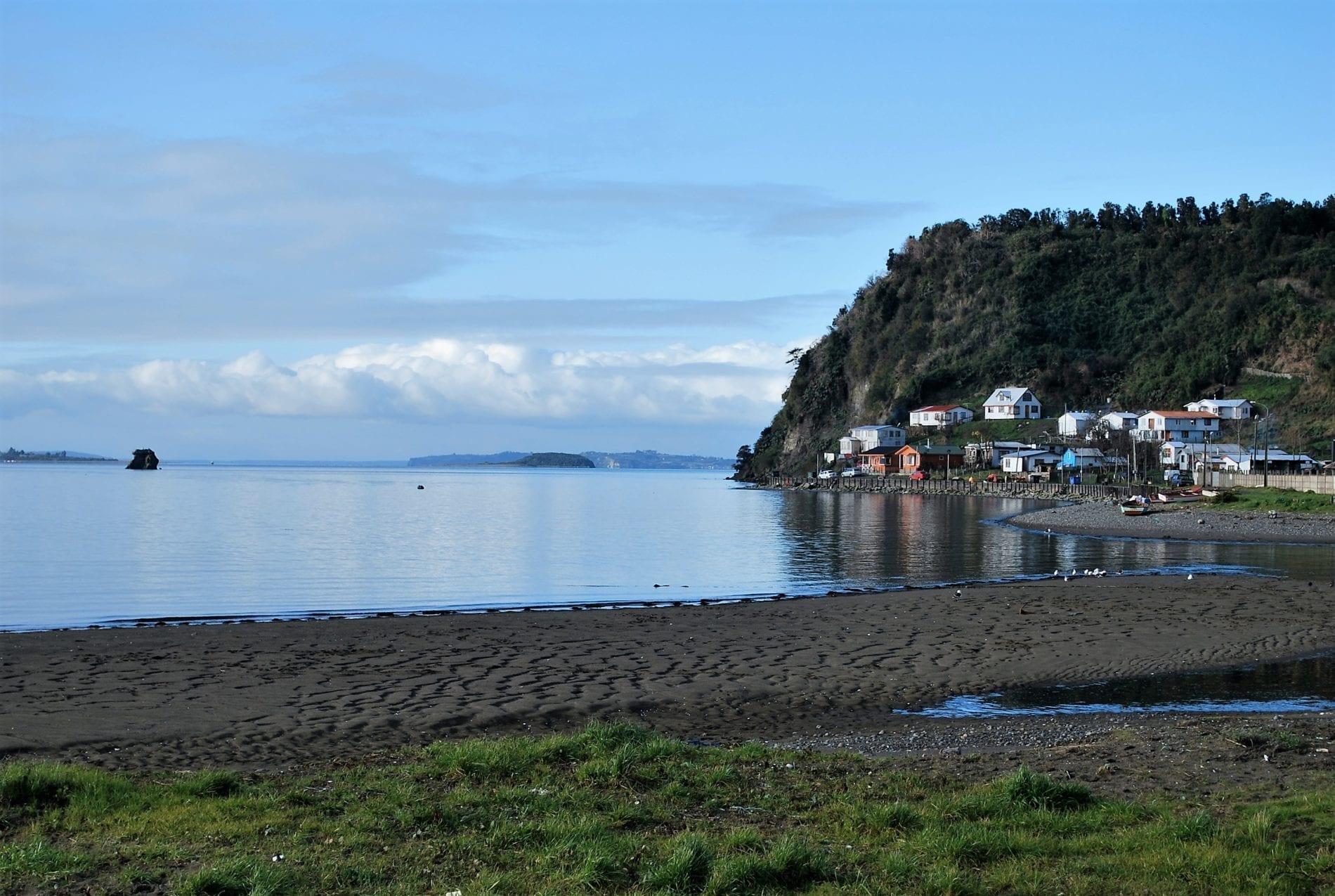 Chiloe, Chile, Likechile