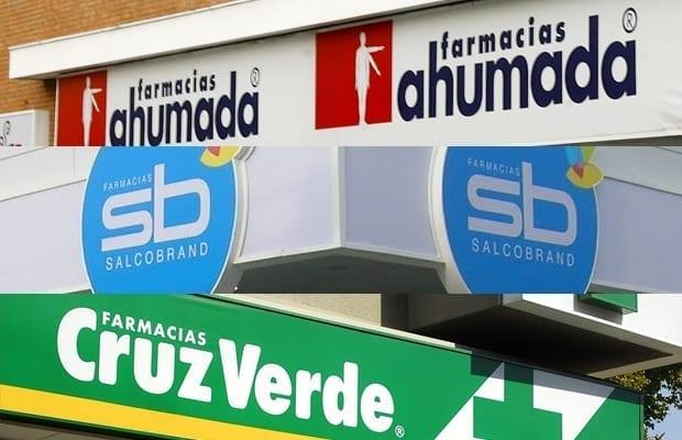 farmaceutico-chile