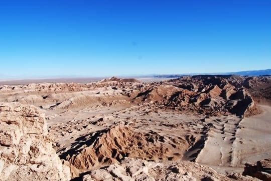 Deserto de atacama, LikeChile, San Pedro de Atacama