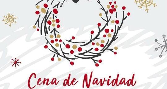 Natal no Chile