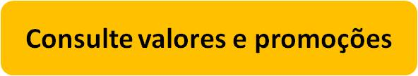 Tour no Chile_Consulte valores e promoções