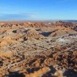 Atacama 7 dias