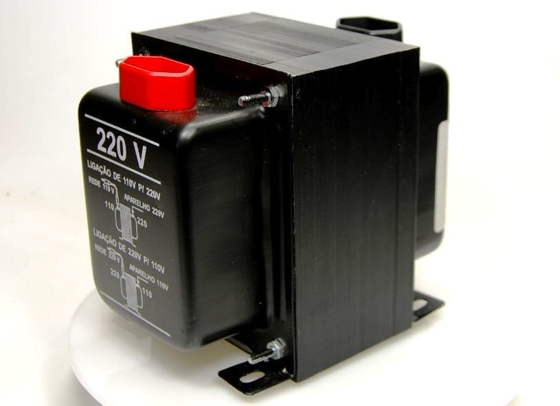 transformador-de-voltagem conversor 220 110