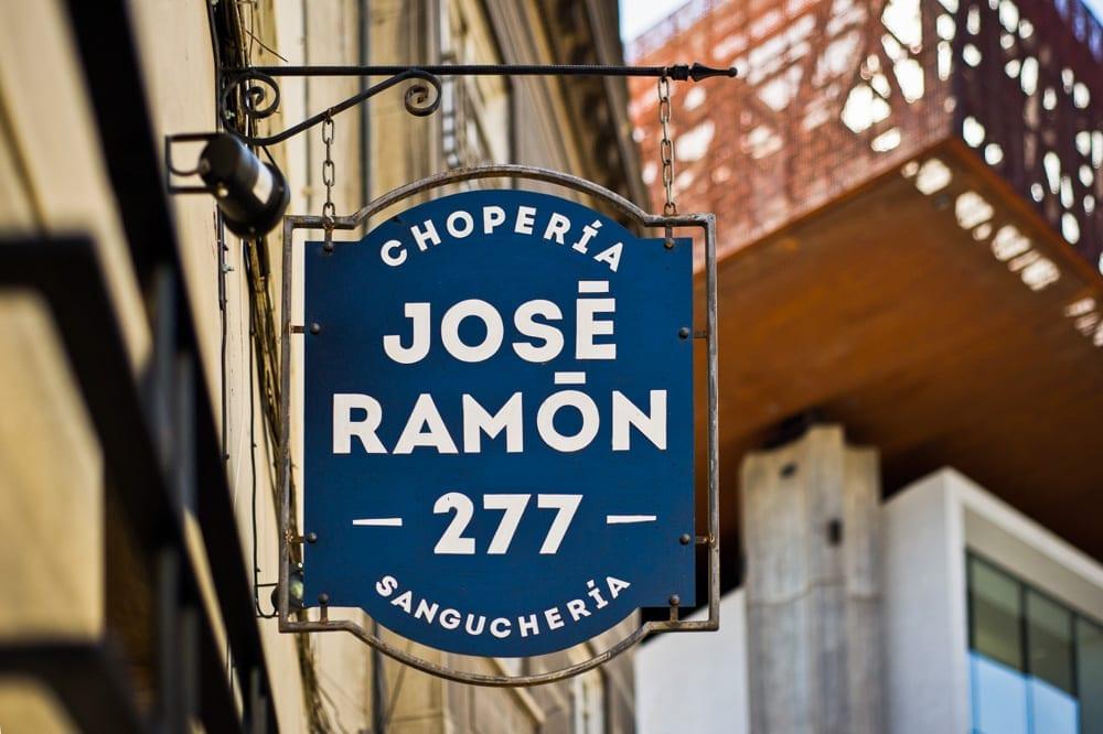 José Ramón 277