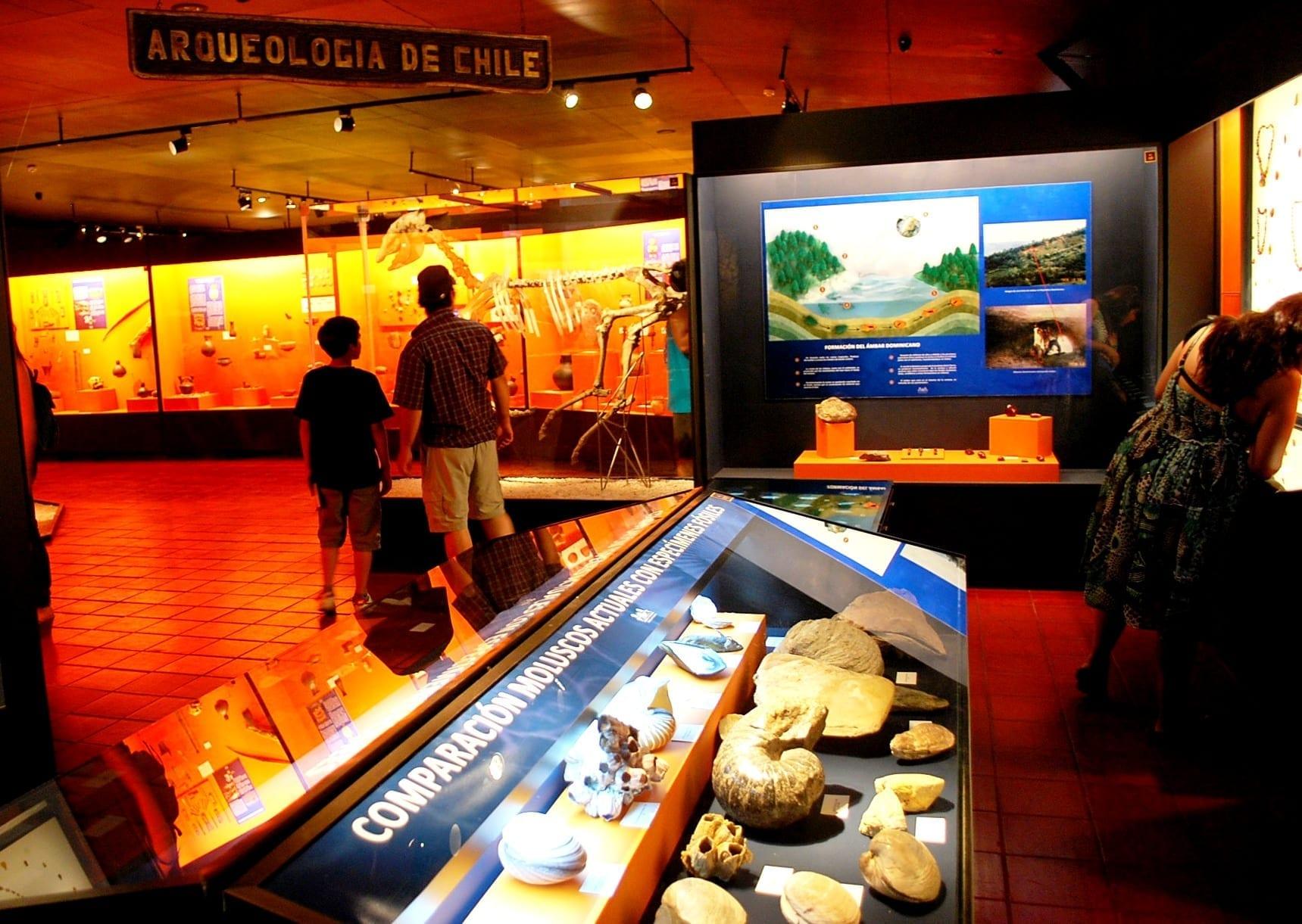 Museo Colchagua, Santa Cruz Tour em Santa Cruz, Colchagua Chile a rota dos vinhos, LikeChile, Vinho Chile