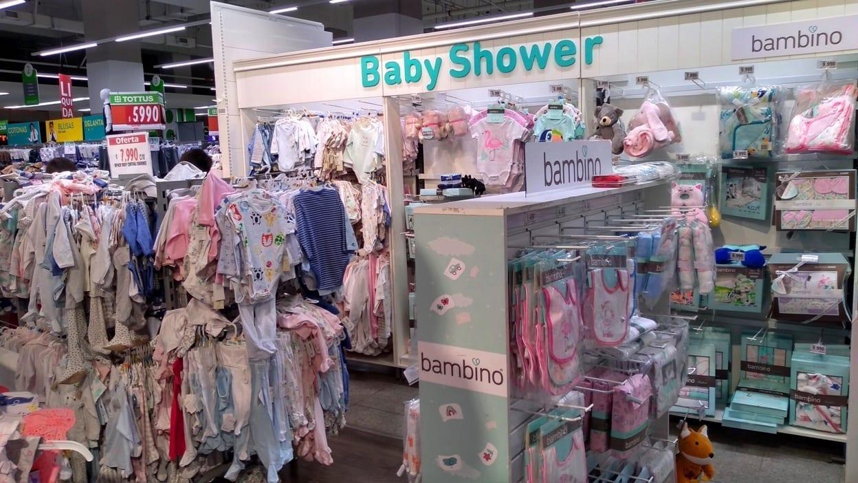 enxoval, roupa de bebe no Chile, onde comprar roupa barata de bebe, onde comprar roupa barata de criança