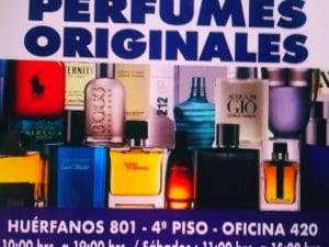 Cupom Desconto - Perfume e Maquiagem